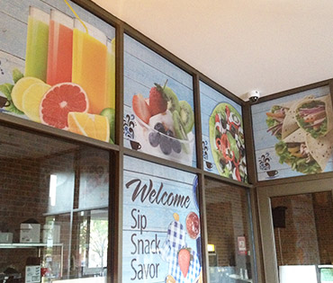 window graphics gallery image from plan and print near syracuse ny