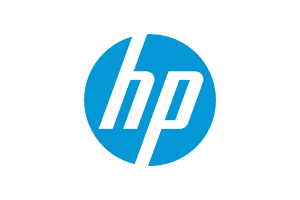 HP DesignJet Logo from Authorized Dealer Plan and Print