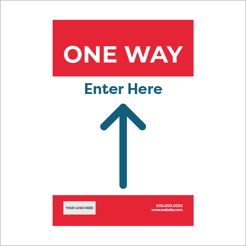 Emergency Signage Solutions from Plan and Print Hand Washing Sign Syracuse NY
